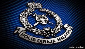 Polis Miri Tumpas Sindiket Rompak Bersenjata Warga Asing