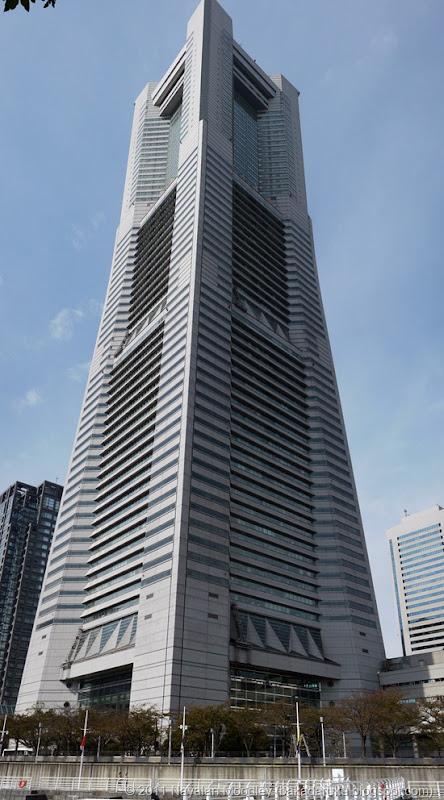 landmark-tower-sml