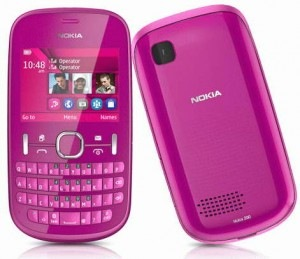 Nokia_Asha_201_Price_in_India