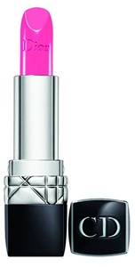 Rouge Dior 761 Courtisane