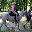 20110820_obecni slavnost_029.jpg