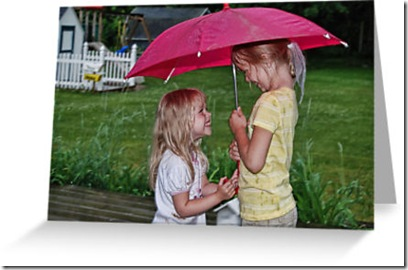Happy-Kids-in-Rainaa