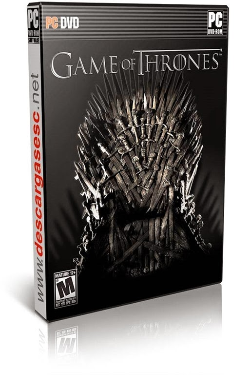 Game.of.Thrones.Episode.1-CODEX-pc-cover-box-art-www.descargasesc.net_thumb[1]