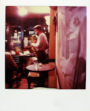 jamie livingston photo of the day May 12, 1984  ©hugh crawford