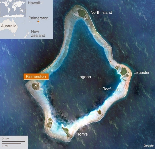 palmerston-island-8