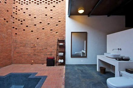 baño-casa-decoracion-india