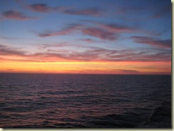 Sunset 9-8 (Small)
