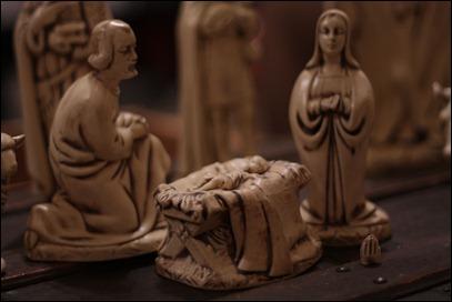 nativity 0310031