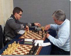 Masters -R3 (Sanchez Ibern vs P. Pinho)
