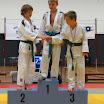 Poule 4, Karsten Kruithof, 2e Luuk Hofmeijer en 3e Finn Schreurs .JPG