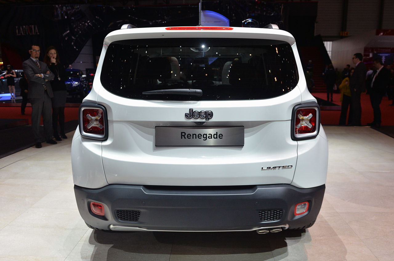Jeep renegade, Jeeps and Yellow on Pinterest