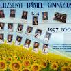 2005-12a-berzsenyi-gimn-nap.jpg