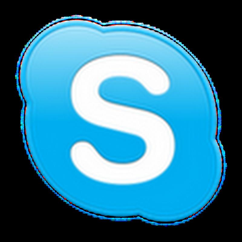 [Android] Skype 6.16.0.1919 APK/APP下載 (語音通話、傳訊)