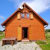 domy z drewna 9508.jpg