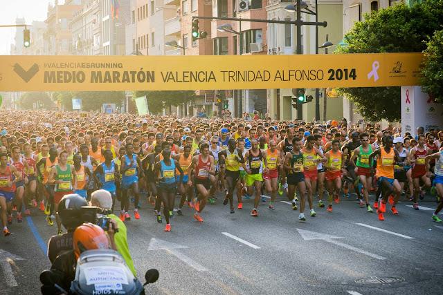 141019_01_-Mitja-marato_-Labadie