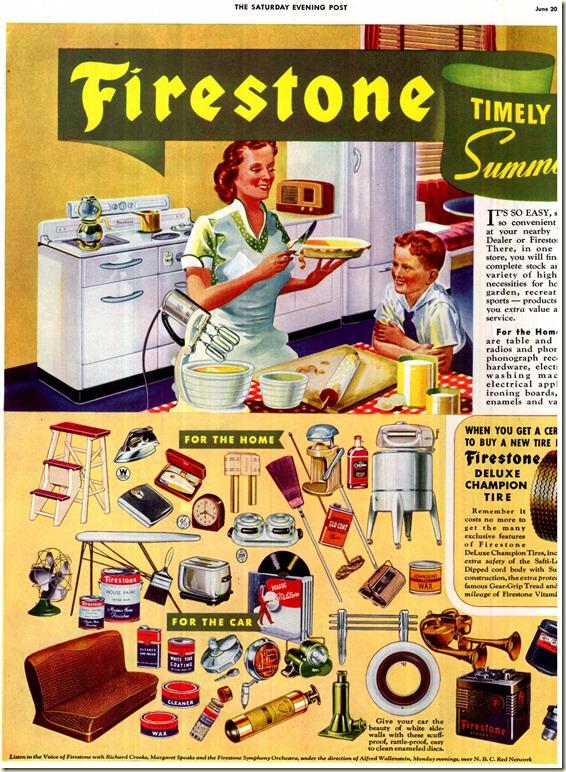 firestone 1