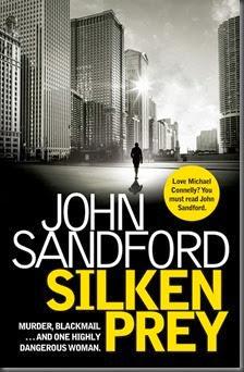 Sandford-23-SilkenPreyUK