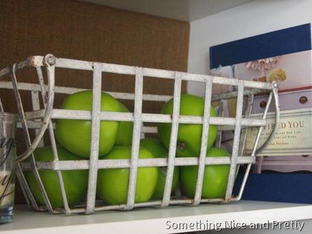 Dumpster desk 006