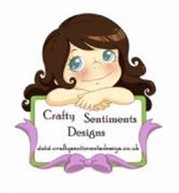 crafty-sentiment-designs-127-c[ekm]167x180[ekm]