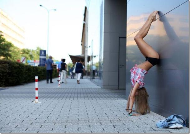 fits-girls-workout-9