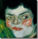 Picasso - Dwarf Dancer - Copy