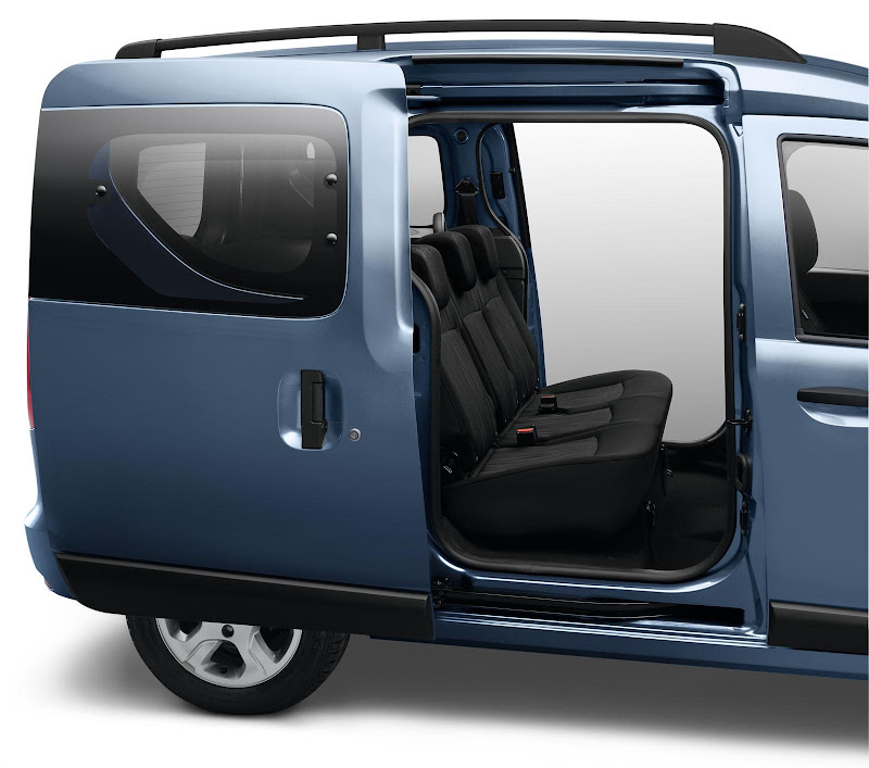 2013-Dacia-Dokker-Official-63.jpg?imgmax=800