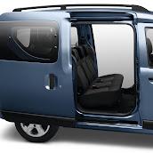 2013-Dacia-Dokker-Official-63.jpg