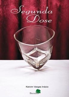 livro-segunda-dose_1