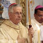 Aniversário de Ordenação Episcopal de Dom Geraldo - Fotos: André Machado