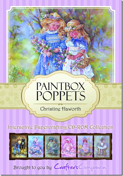 Paintbox Poppets CD Artwork Final copy