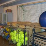 Sportstaetten - indoor 05.jpg