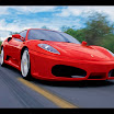 2005-ferrari-f430-fa-speed-1280x960.jpg