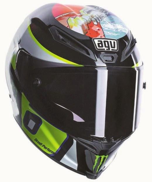 2rossi-casco-motoblog1.jpg