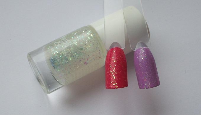 Glitter_Topper