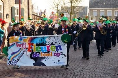15-02-2015 Carnavalsoptocht Gemert. Foto Johan van de Laar© 053.jpg