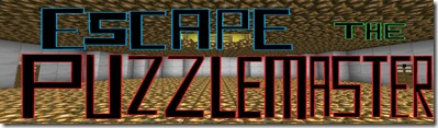 escape-the-puzzle-logo