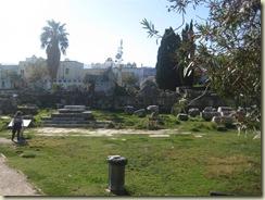 Kos Archeo Site (Small)