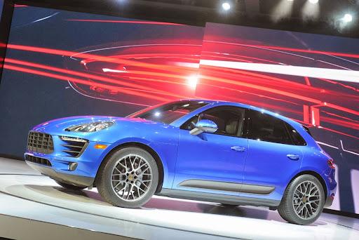 Porsche-Macan-24.jpg