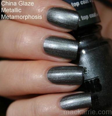 c_MetallicMetamorphosisChinaGlaze1