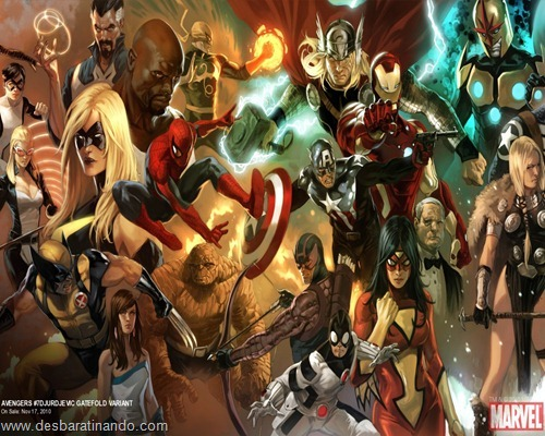 wallpapers marvel desbaratinando (31)