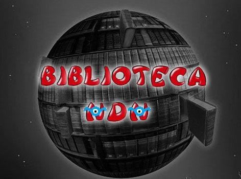 [Biblioteca%2520ndn%255B5%255D.jpg]