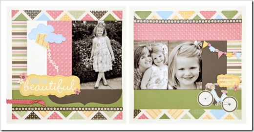MIFYH_Mayberry_L2layout_01.ashx