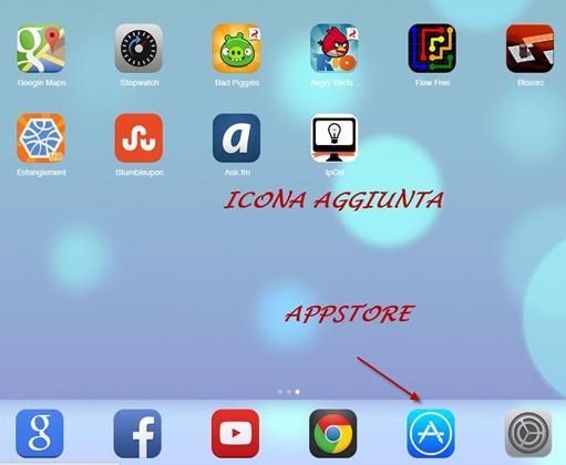 ios7-aggiungere-icone-appstore