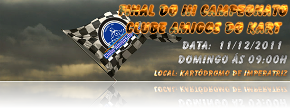 banner final 3 campeonato meNOR