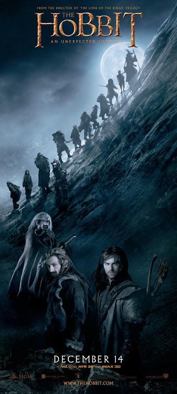 totem-trek-hobbit-desbaratinando