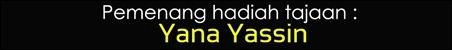 yana-yassin4