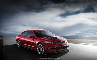 2014-Chevrolet-SS-ZL1[13]