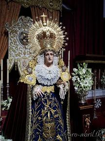 ROSARIO-LÑINARES-BESAMANOS-2013-ALVARO-ABRIL-(3).jpg