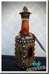 andy-skinner-steampunk-bottle-222