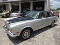 Rolls-Royce-El-Corniche-1